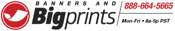 Bannersandbigprints.com Logo